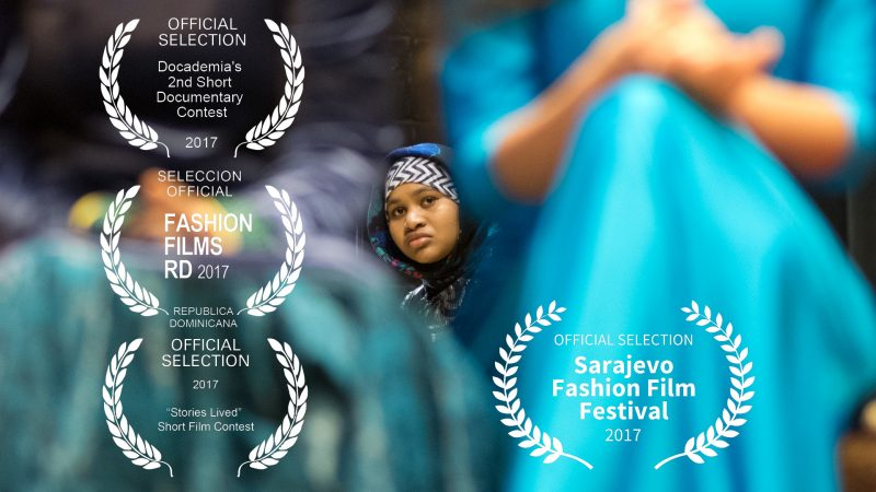 Sahro Hassan: Fashioning a Dialogue