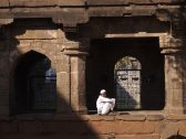 Jaami Masjid