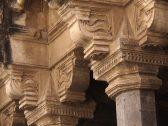 Jahan Begum tomb